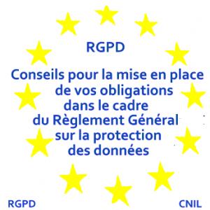 logo aide RGPD